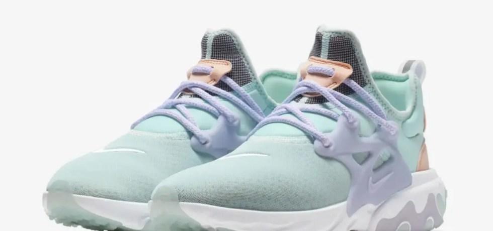 Nike-REACT-PRESTO-SHAVED-ICE-03