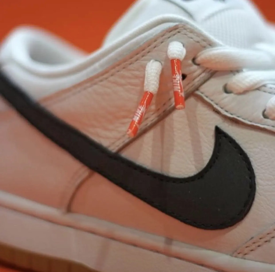 Nike-SB-Dunk-Low-Orange-Label-White-Gum-Release-Date-5