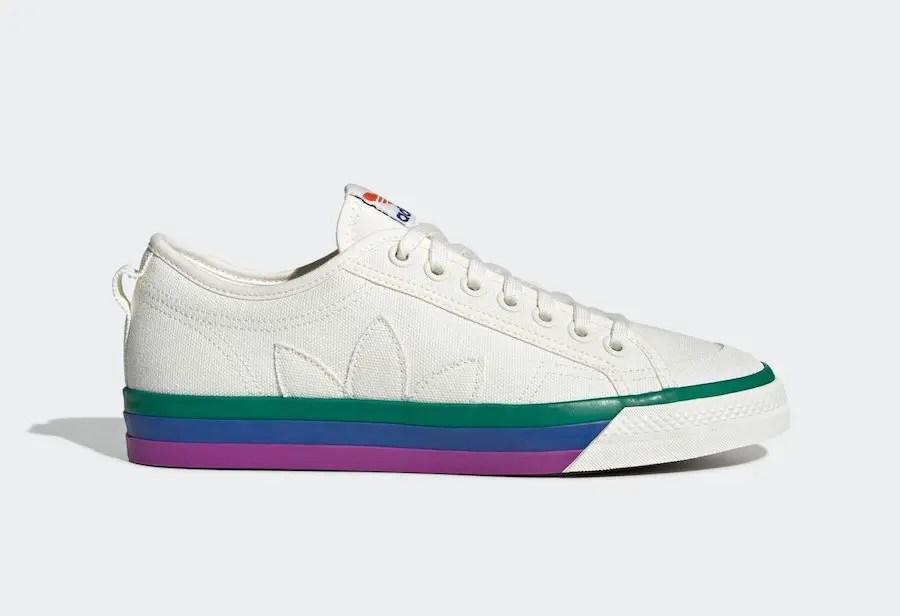 adidas-Nizza-Pride-EF2319-Release-Date-1