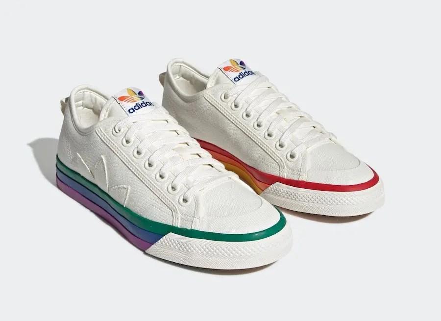 adidas-Nizza-Pride-EF2319-Release-Date