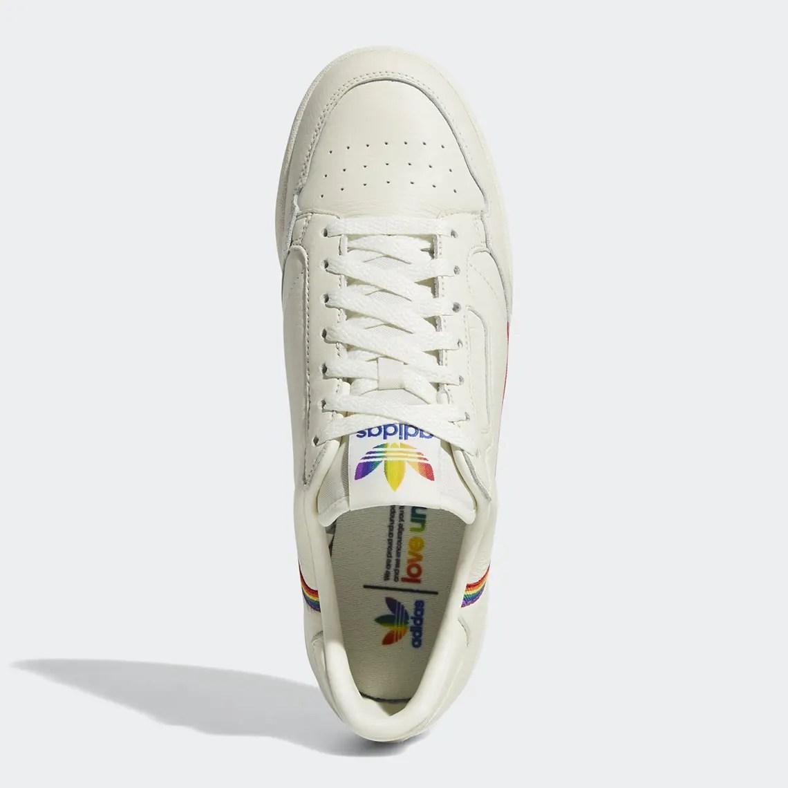 adidas-continental-80-pride-ef2318-3