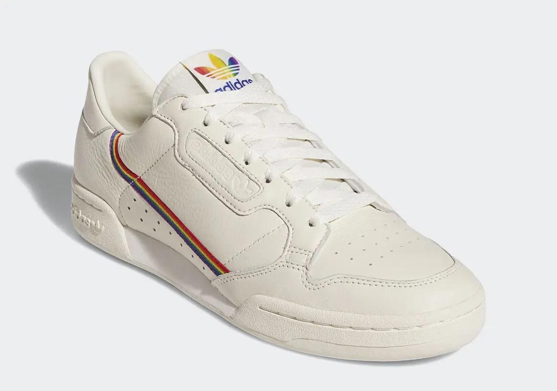 adidas-continental-80-pride-ef2318-5