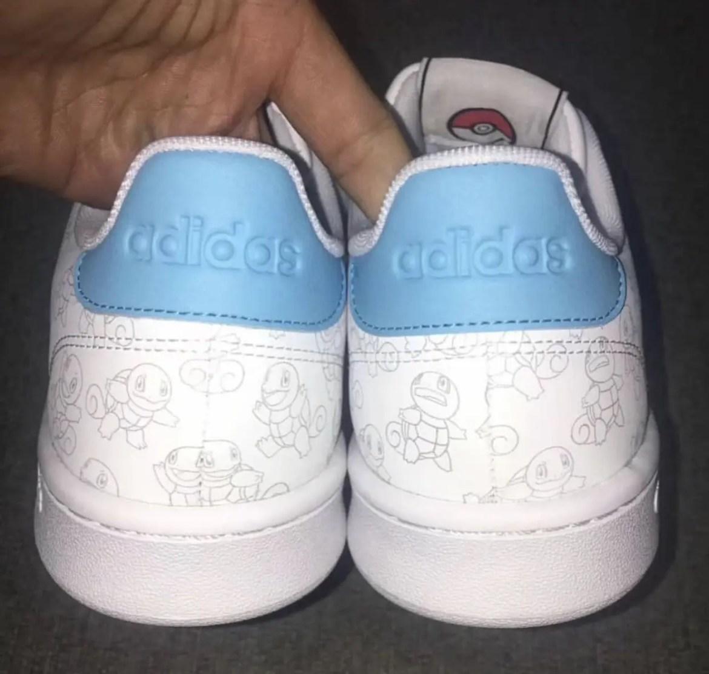 adidas-originals-pokemon-collaboration-sneaker-pikachu-squirtle-03