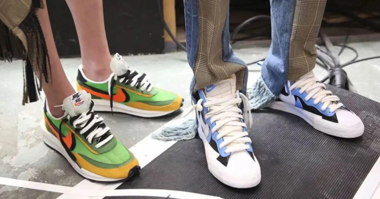 sacai-Nike-LDWaffle-Blazer-Mid-Release-Date