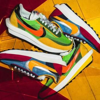 sacai-Nike-LDWaffle-Release-Date