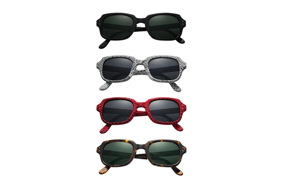 supreme-2019-spring-summer-week-14-sunglasses_Marvin