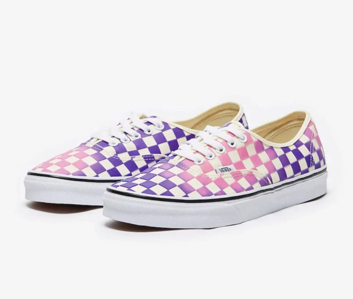 vans-authentic-thermochromic-pack-1