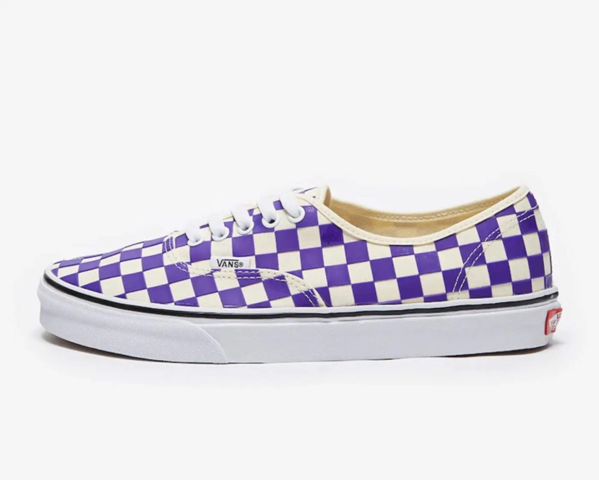vans-authentic-thermochromic-pack-2