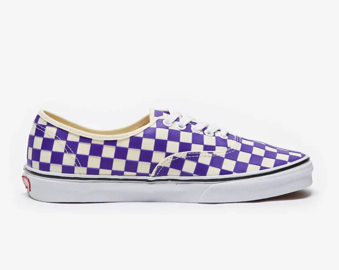 vans-authentic-thermochromic-pack-3