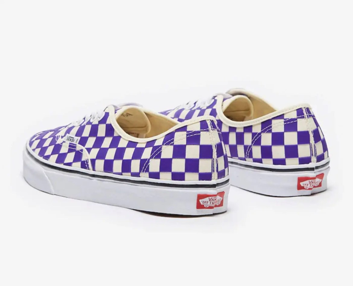 vans-authentic-thermochromic-pack-5