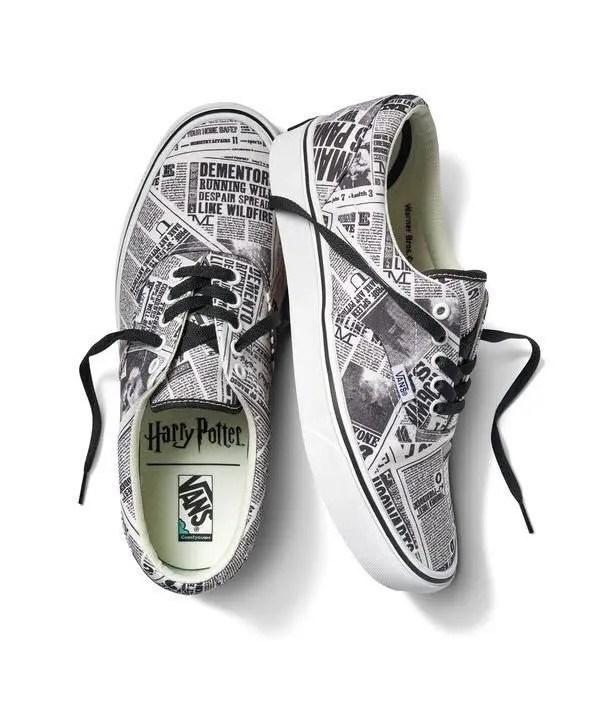vans-harry-potter-sneakers-06