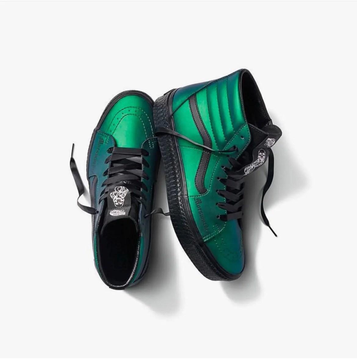 vans-harry-potter-sneakers-07
