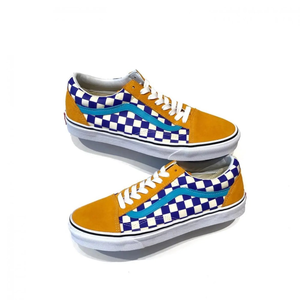 vans-thermochromic-pack-05