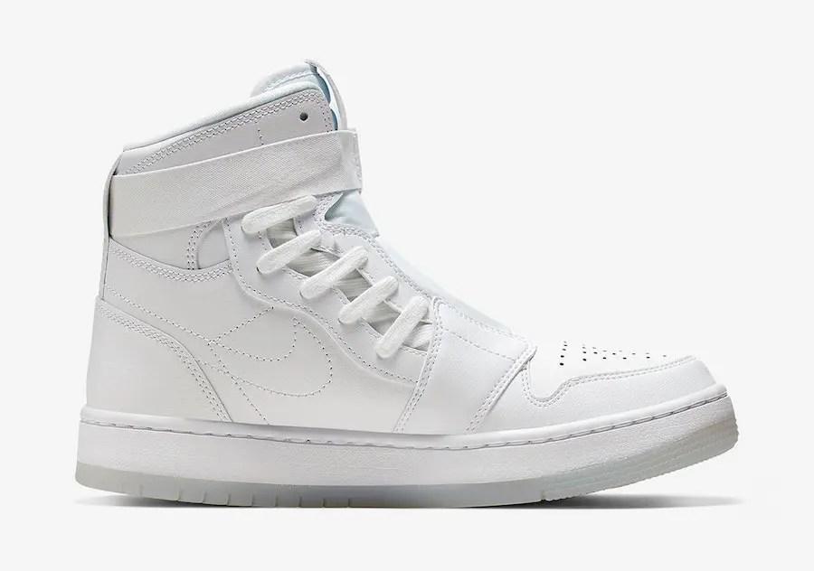 Air-Jordan-1-Nova-XX-White-AV4052-100-3
