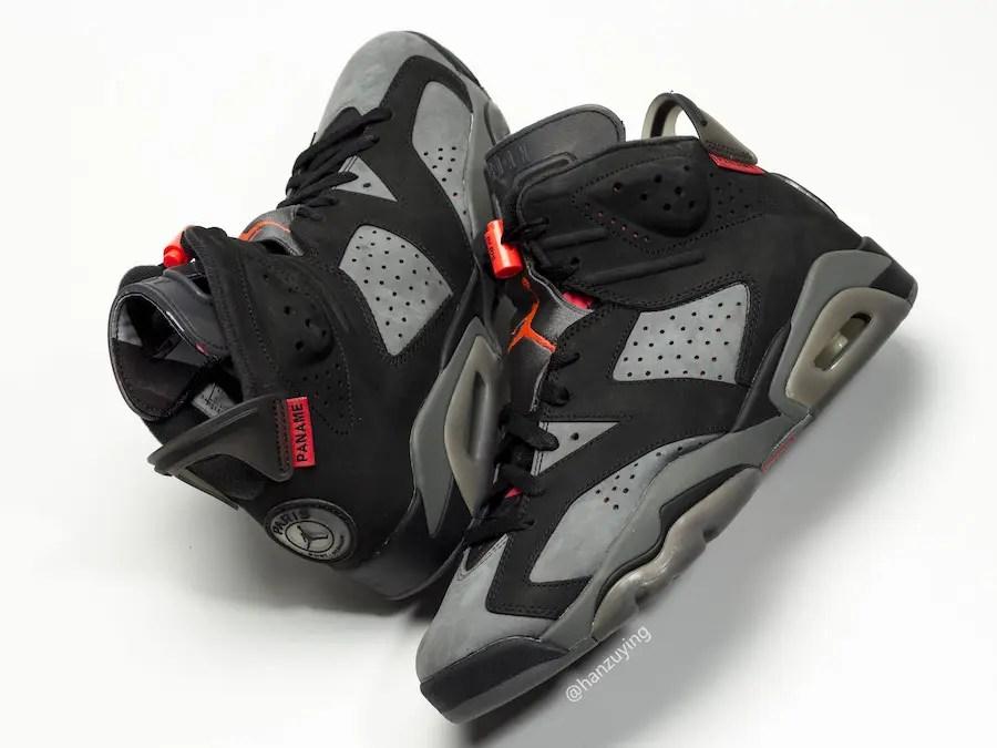 Air-Jordan-6-PSG-Release-Date-CK1229-001-3