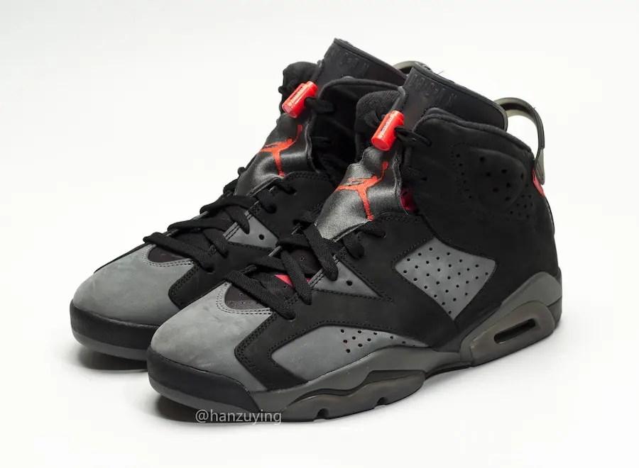Air-Jordan-6-PSG-Release-Date-CK1229-001-4