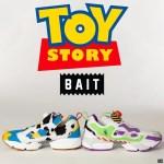 BAIT x Reebok Instapump Fury Toy Story 4-04