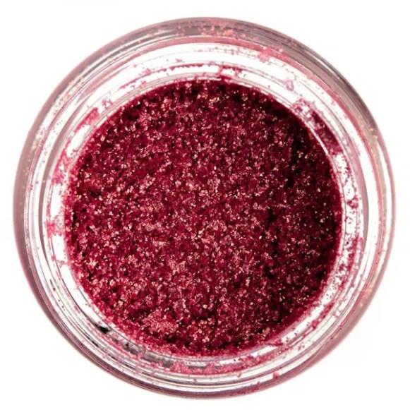 Mac Cosmetics Disney Aladdin Collection Rose Pigment 01