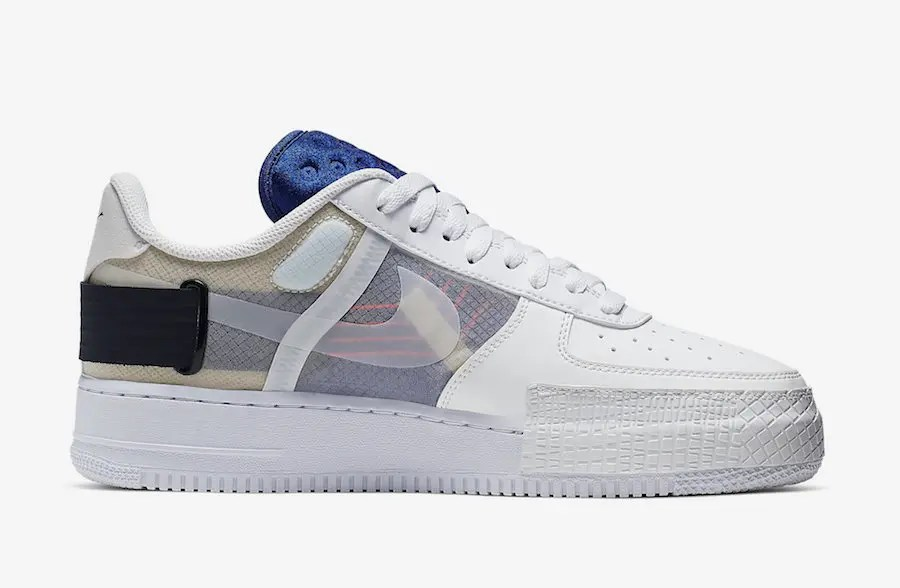 Nike-Air-Force-1-AF1-Low-Type-White-Red-Orbit-Black-CI0054-100-Release-Date-2