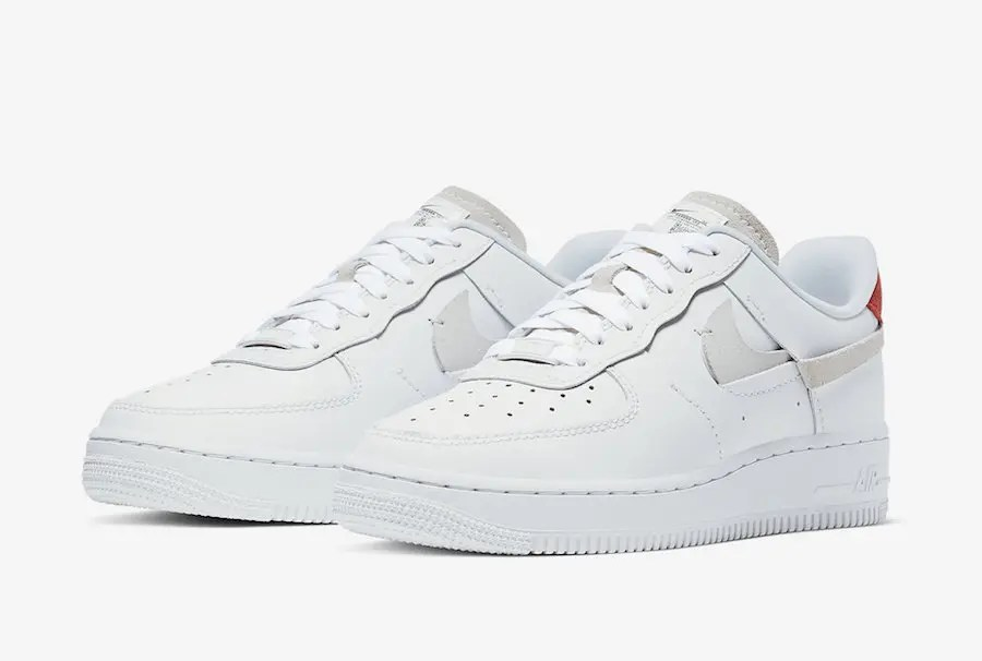 Nike-Air-Force-1-Inside-Out-White-898889-103-Release-Date-4