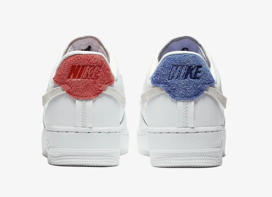 Nike-Air-Force-1-Inside-Out-White-898889-103-Release-Date-5
