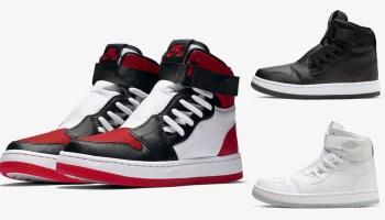 Nike-Air-Jordan-1-Nova-XX-2019-7-1