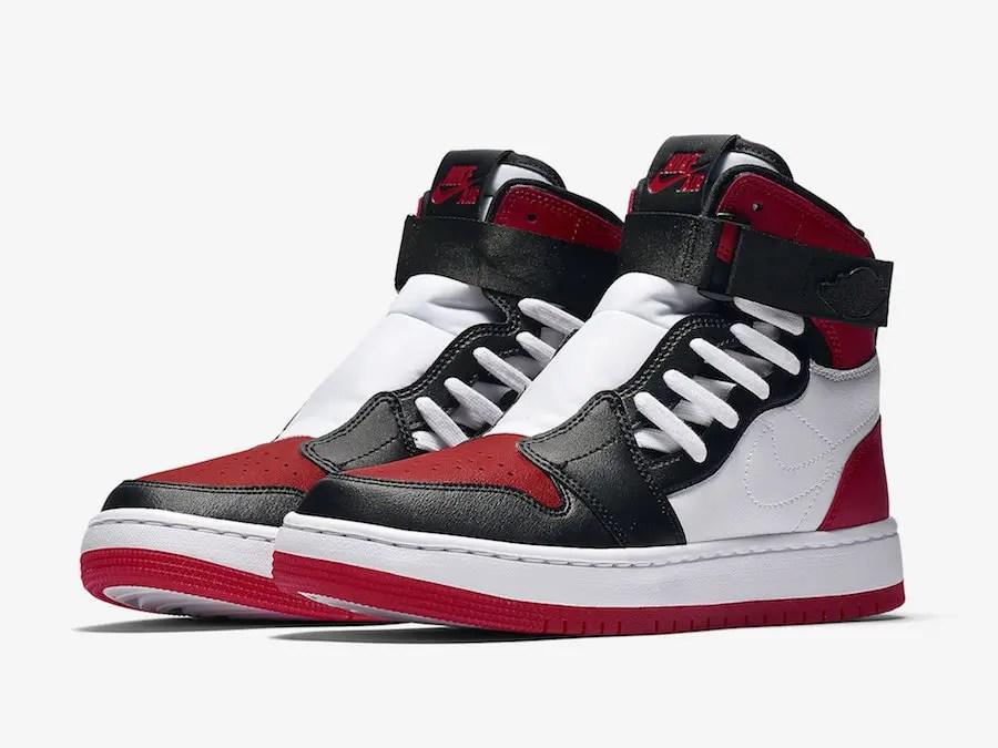 Nike-Air-Jordan-1-Nova-XX-Gym-Red-AV4052-106-1