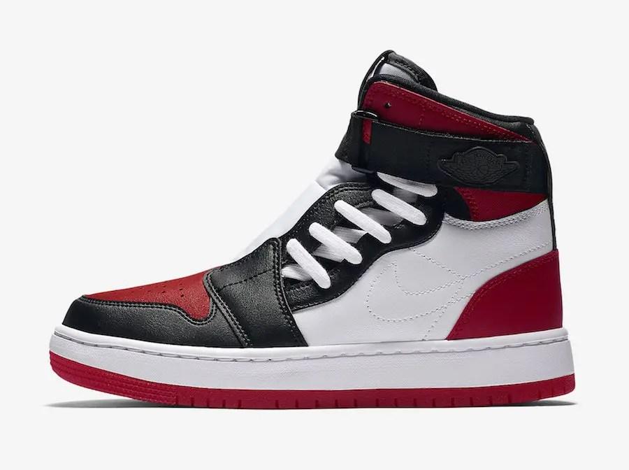 Nike-Air-Jordan-1-Nova-XX-Gym-Red-AV4052-106