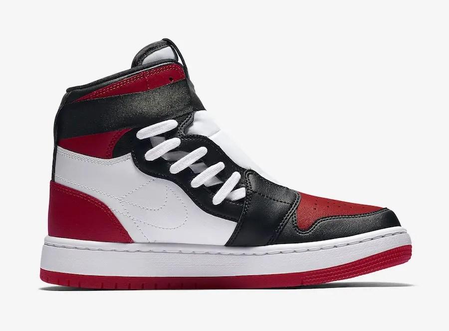 Nike-Air-Jordan-1-Nova-XX-Gym-Red-AV4052-106-3