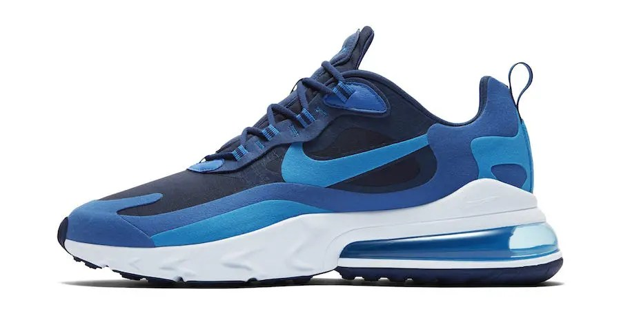 Nike-Air-Max-270-React-Blue-Release-Date-Price-1