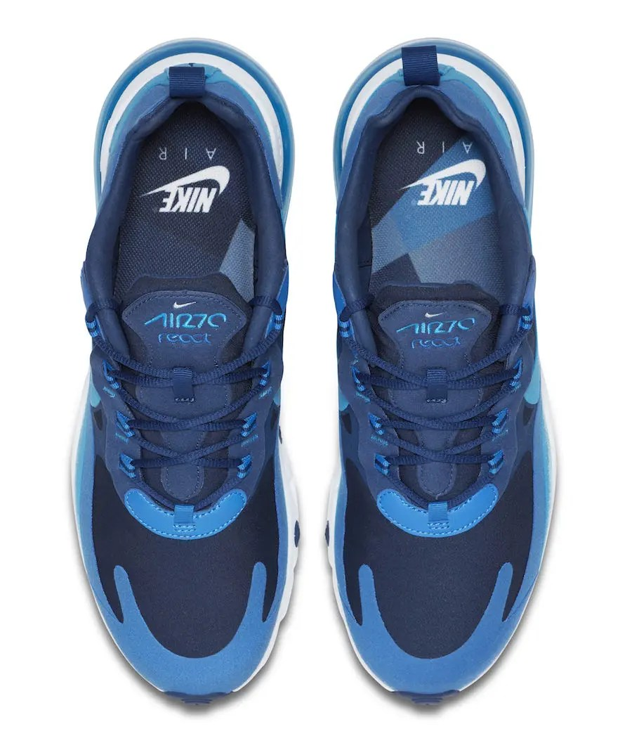 Nike-Air-Max-270-React-Blue-Release-Date-Price-2