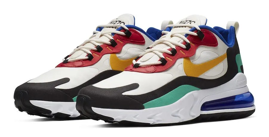 Nike-Air-Max-270-React-Release-Date-Price-1