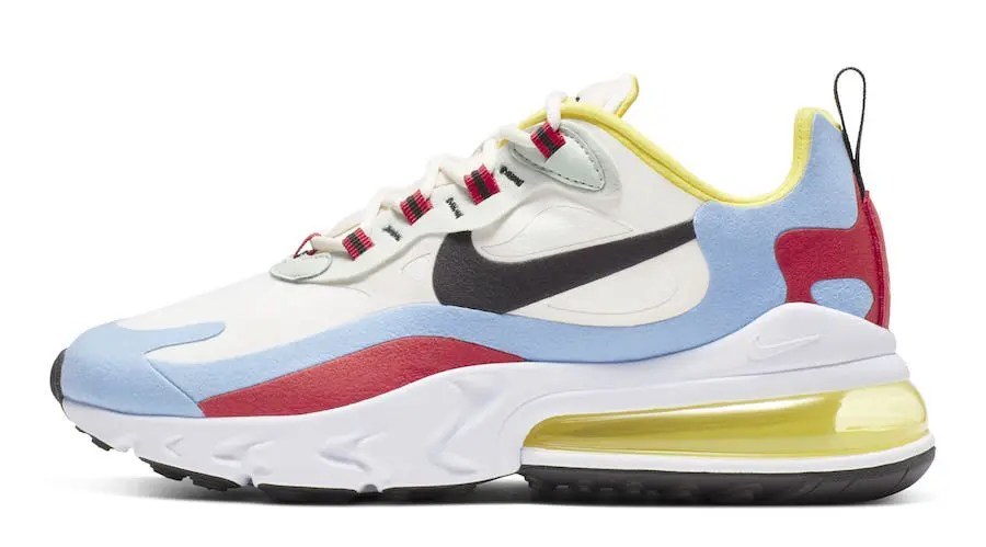 Nike-Air-Max-270-React-WMNS-Release-Date-Price-1