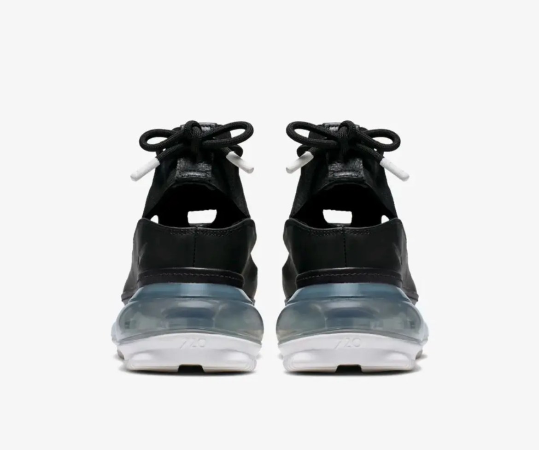 Nike-Air-Max-FF-720-Black-AO3189-001-Release-Date-02