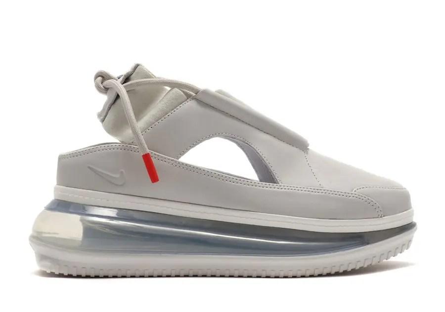 Nike-Air-Max-FF-720-White-AO3189-100-Release-Date.jpg
