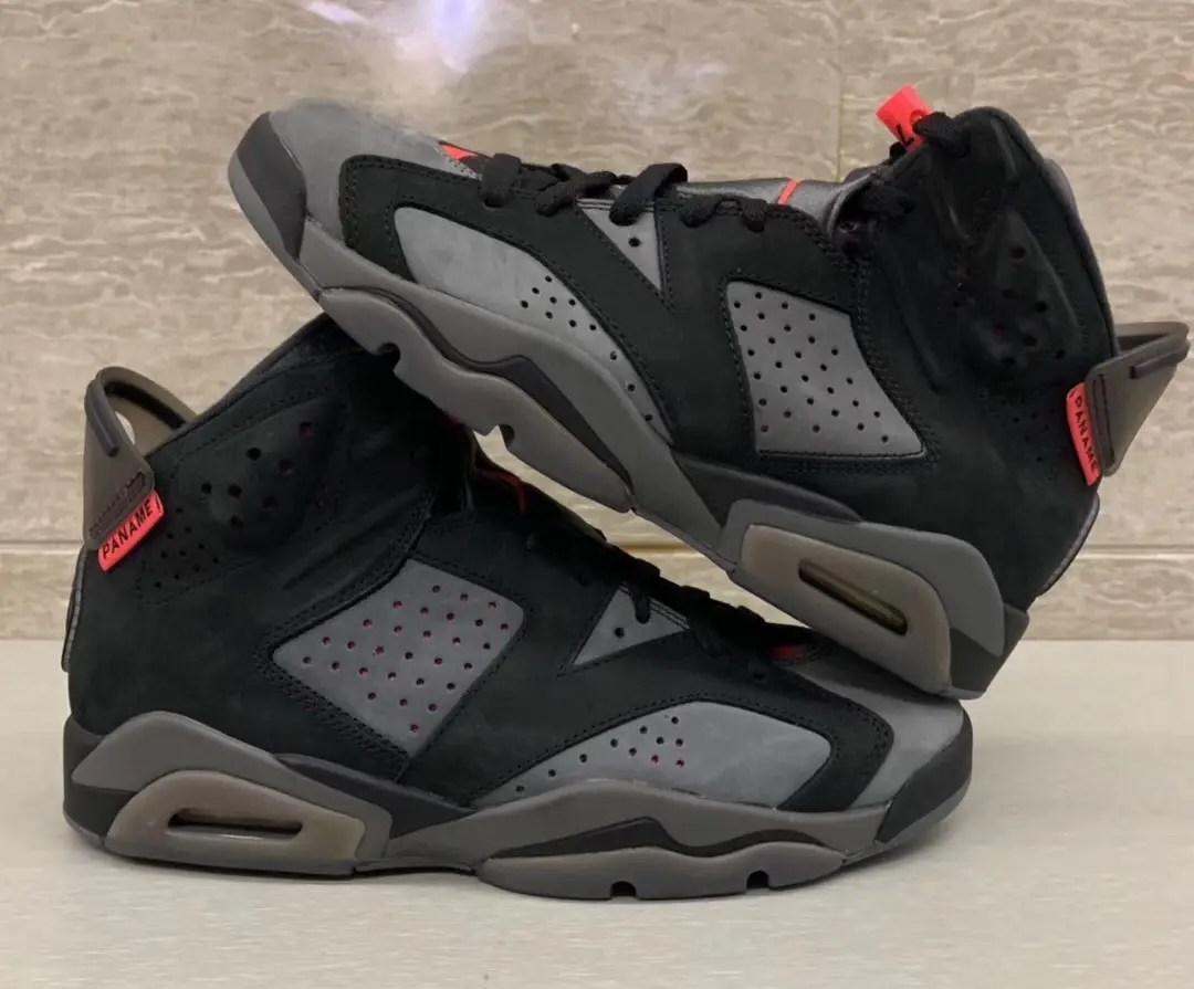 PSG-Air-Jordan-6-CK1229-001-Release-Date-7