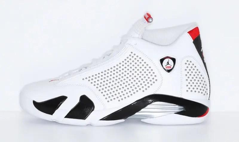 Supreme-Air-Jordan-14-White-University-Red-BV7630-106-Release-Date-Price-1
