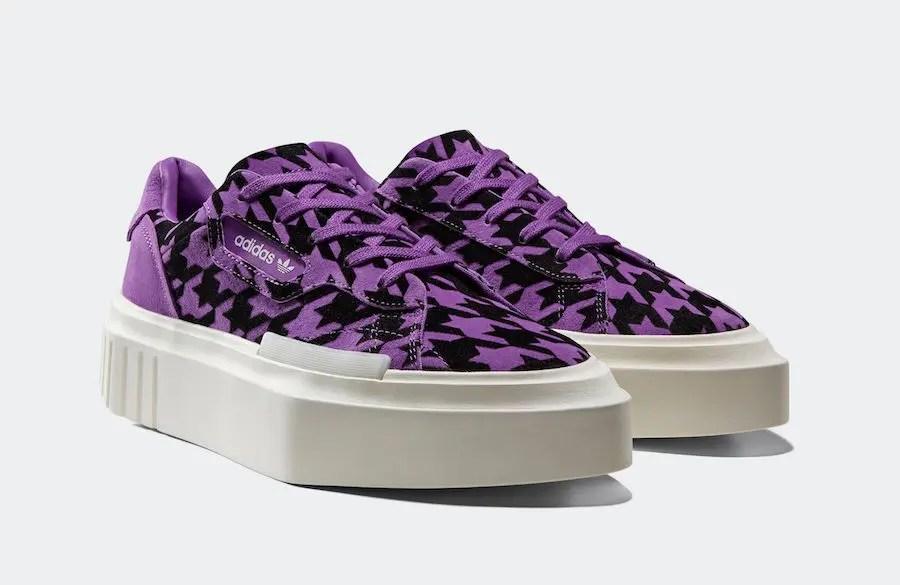 adidas-hypersleek-G54057-1