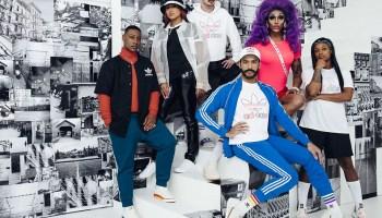 adidas-pride-month-love-unites-collection-campaign-june-25