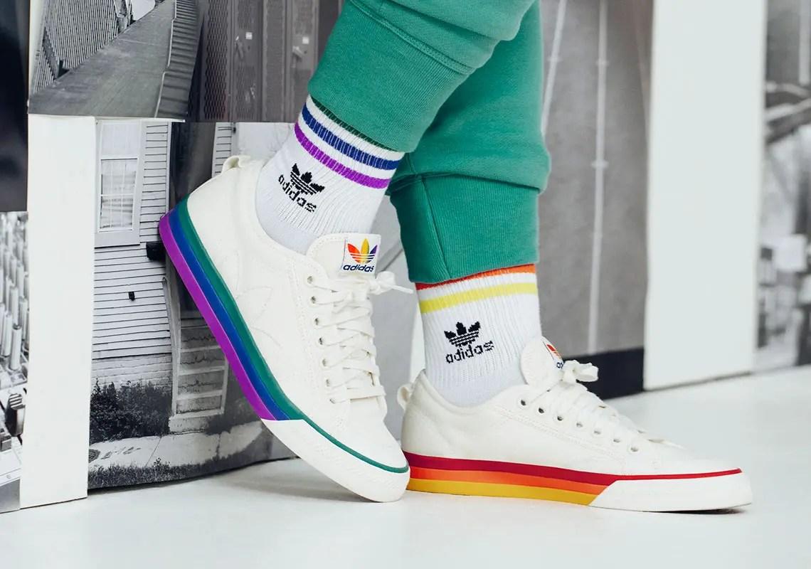 adidas-pride-pack-keith-haring-8
