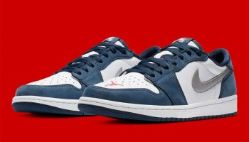 air-jordan-1-low-sb-CJ7891-400-navy-white-ember-glow-4