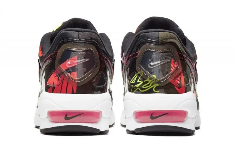 atmos-Nike-Air-Max2-Light-Black-Alternate-Release-Date-3