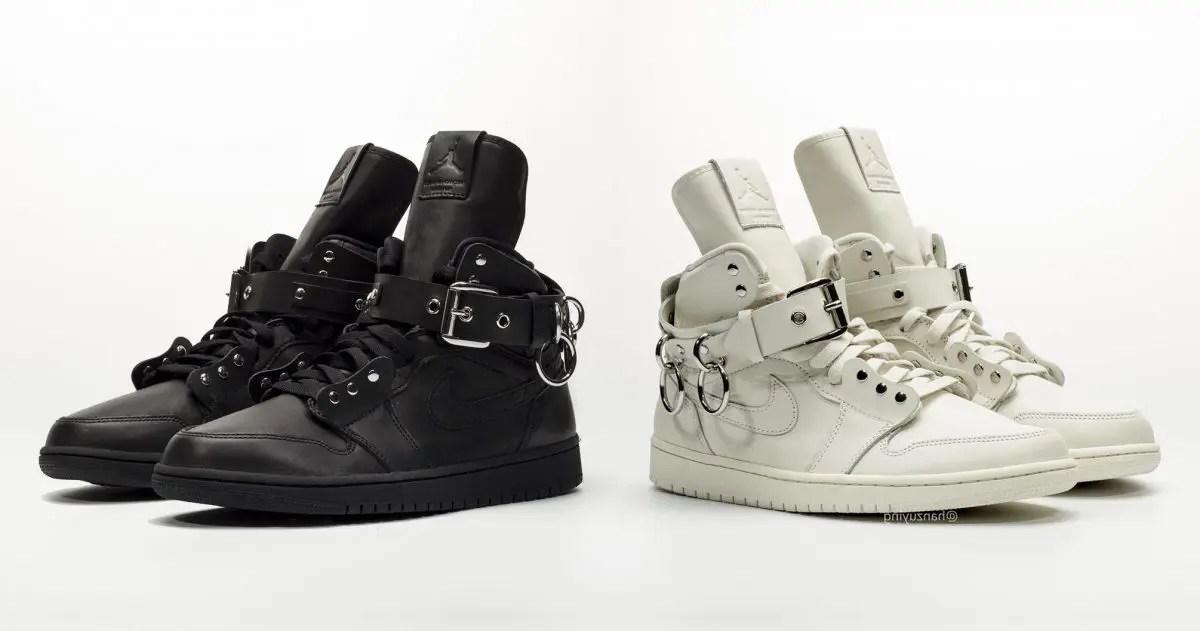 cozy fresh f027b a3913 Nike × COMME des GARCONS】コムデギャルソンとナイキのコラボ ...