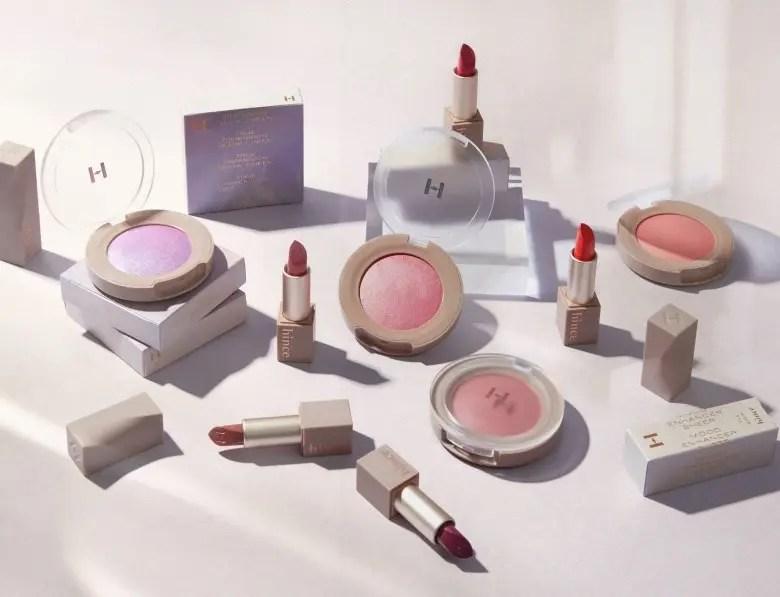 hince korean cosmetics-04