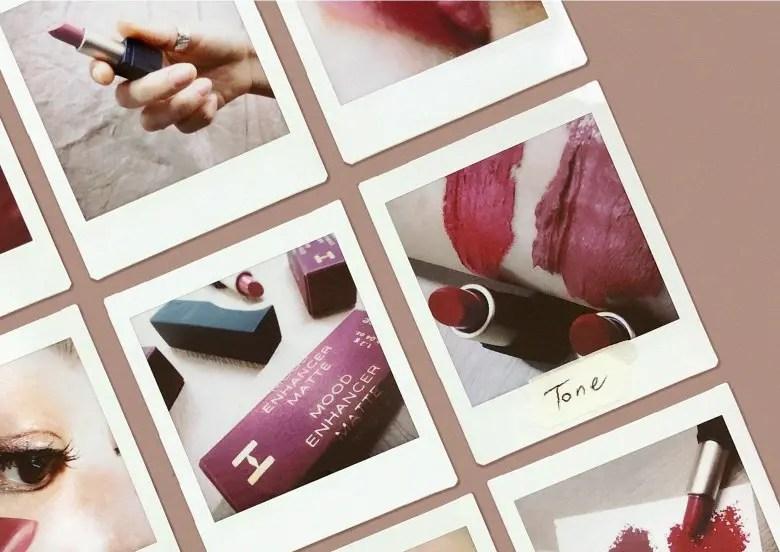 hince korean cosmetics-12