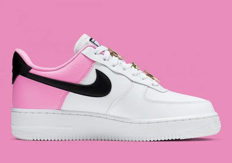 nike-air-force-1-white-pink-black-aa0287-107-2