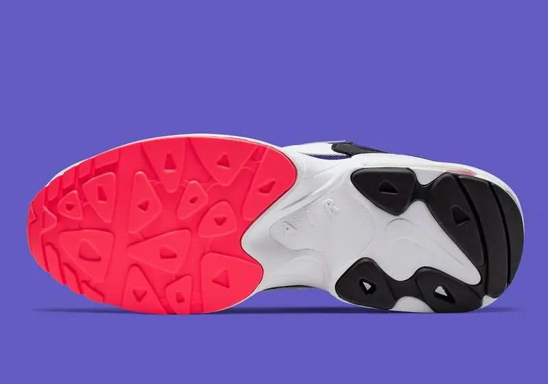 nike-air-max-2-light-white-purple-crimson-ao1741-104-4