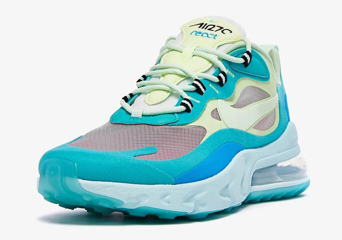 nike-air-max-270-react-AO4971-301-hyper-jade-frosted-spruce-2