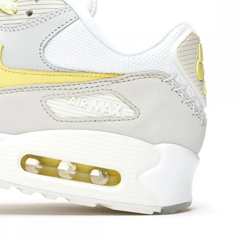 nike-air-max-90-white-lemon-frost-Ci6394-100-8