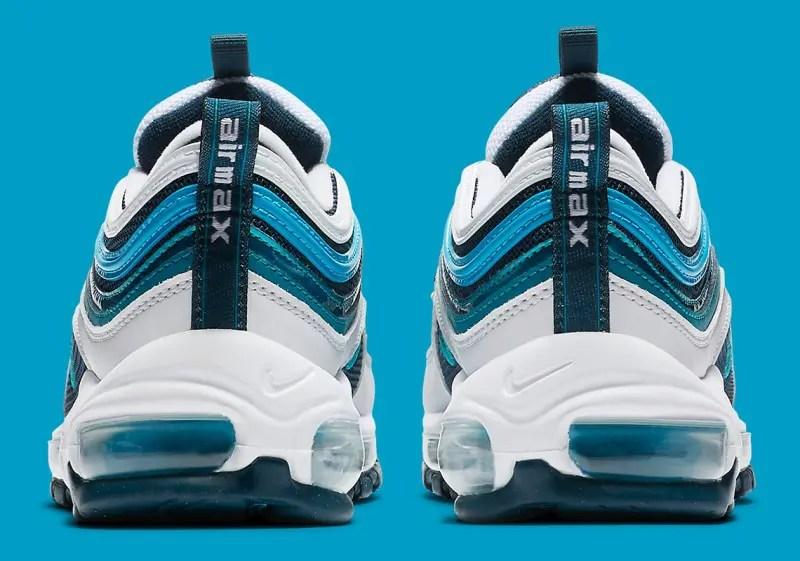 nike-air-max-97-rf-blue-teal-bv0050-100-2